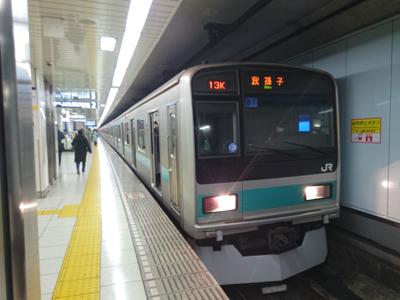209-1000-201701.jpg