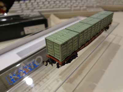 5000container-001.jpg