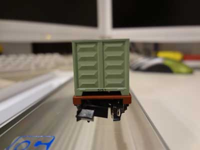 5000container-002.jpg