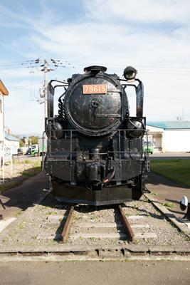 79615-0.jpg