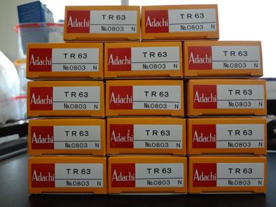 adachi-tr63.jpg