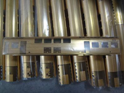 amamiya-215-006.jpg