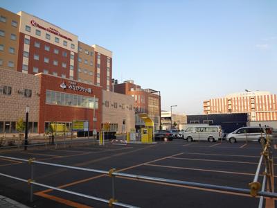 asahikawa-st-201609-0.jpg
