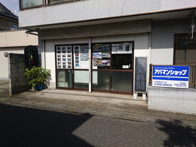 asuka-model-201707.jpg