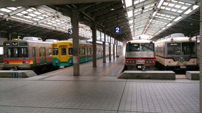 chitetsu-201410-00.jpg