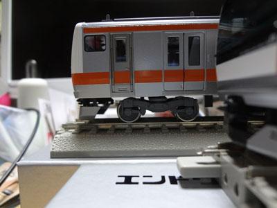 endo-e233-0-t-02.jpg