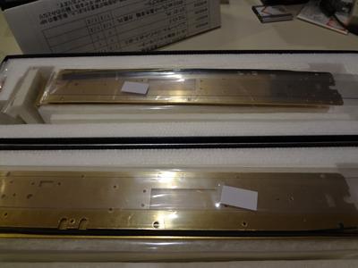 endo-kumoru145-004.jpg