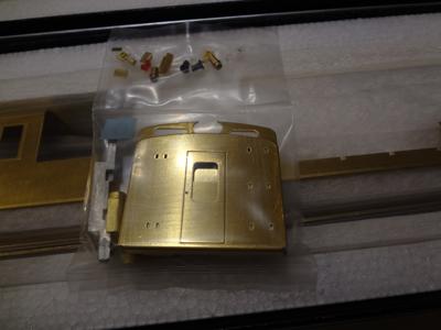 endo-kumoru145-005.jpg