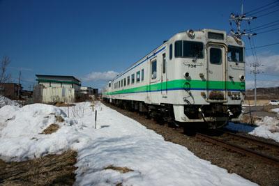 esashi-line-201403-00.jpg