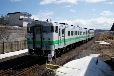 esashi-line-201403-05.jpg