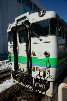 esashi-line-201403-11.jpg