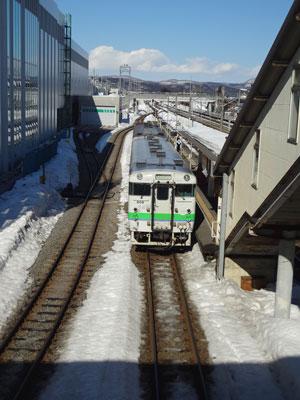 esashi-line-201403-12.jpg