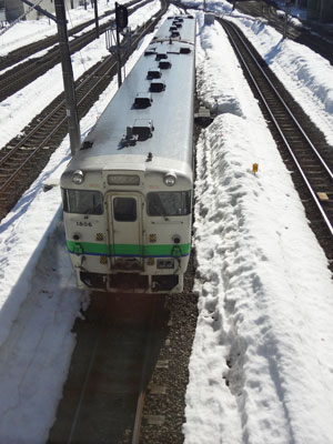 esashi-line-201403-13.jpg