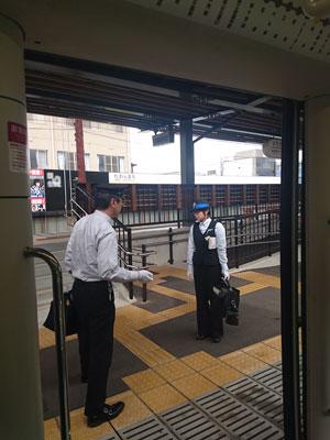 fukutetsu-201710-09.jpg