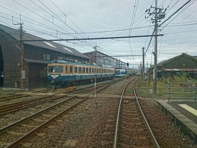 fukutetsu-201710-12.jpg
