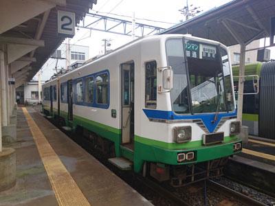 fukutetsu-201710-16.jpg