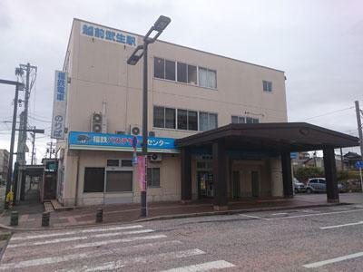 fukutetsu-201710-18.jpg