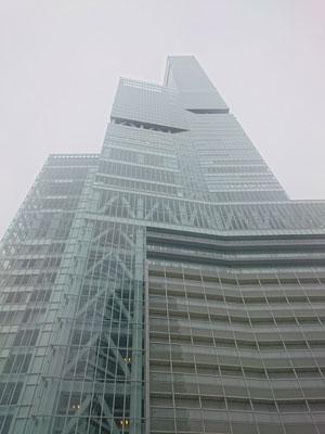 hankai-201710-7.jpg