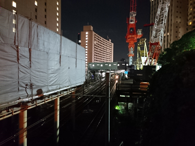 iidabashi-st-201610-2.jpg