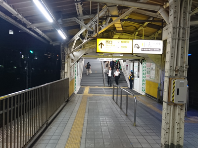 iidabashi-st-201610-3.jpg