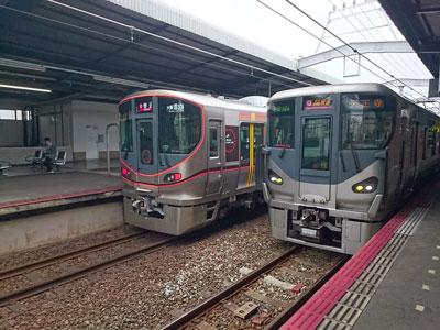 jr-west-newcommuter-1.jpg