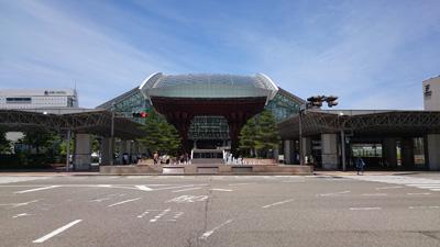 kanazawa-20170606-05.jpg