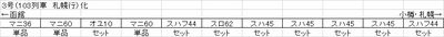 fujimodel-niseko-103-hensei.jpg