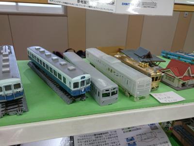 mokeiichi2017-02.jpg