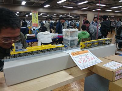 mokeiichi2017-04.jpg