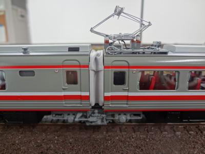 nse3100-1.jpg