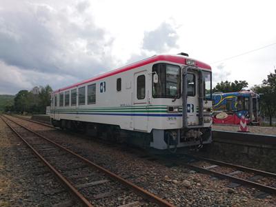rikubetsu-201609-3.jpg