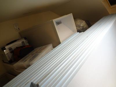styrofoam-1.jpg