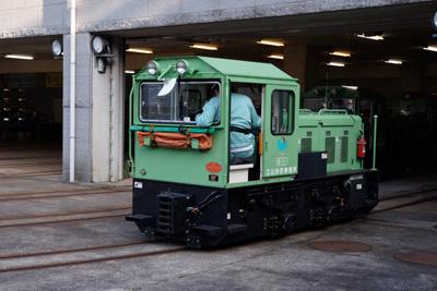 tateyamasabou-201710-01.jpg