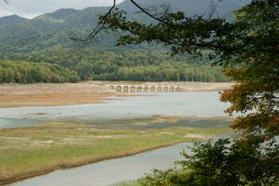 taushubetsu-bridge-201709-0.jpg