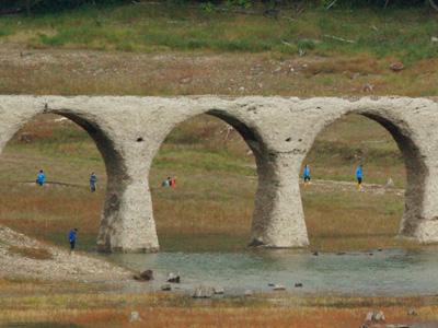 taushubetsu-bridge-201709-2.jpg