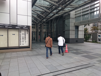 tetsumo-show-2016-00.jpg