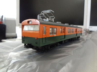 tomix-kumoni83-0-02.jpg