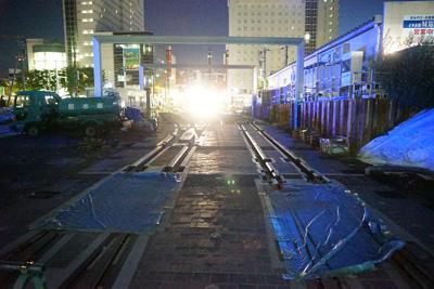 toyama-st-201410-01.jpg