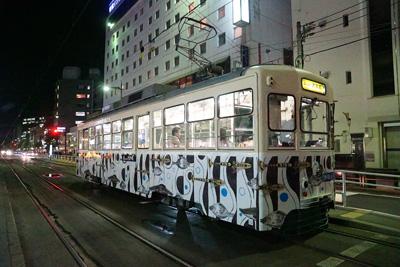toyama-st-201410-04.jpg