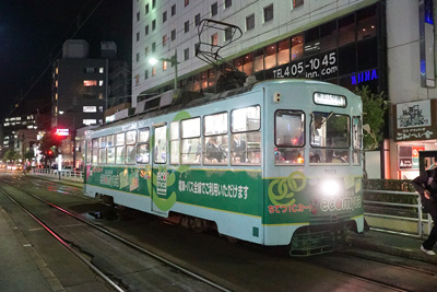 toyama-st-201410-05.jpg