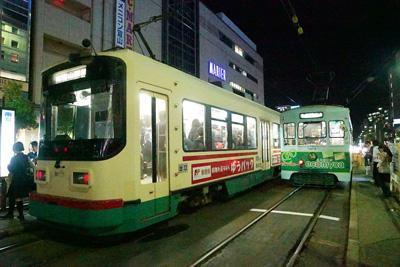 toyama-st-201410-07.jpg