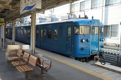 toyama-st-201706-00.jpg