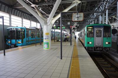 toyama-st-201706-02.jpg