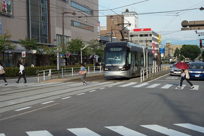 toyama-st-201706-06.jpg