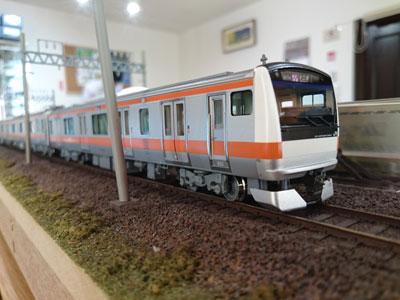 u-trains-e233-0-201711-0.jpg