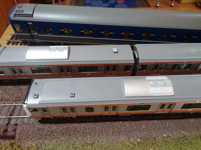 u-trains-e233-0-201711-1.jpg