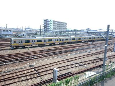 E231-nishimitsu-B31-0.jpg