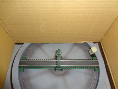 fukuya-turntable-2.jpg