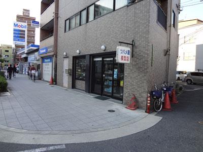 kansai-201111-10.jpg
