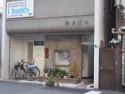 kansai-201111-11.jpg